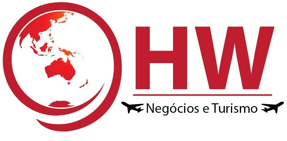 HW Negócios e Turismo Ltda